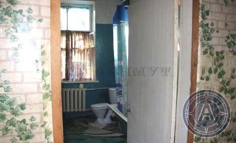 Комната, Галкина, 282 - Фото 5