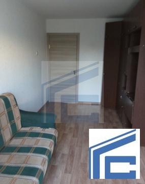 Продаются 2 комнаты ул. Батюнинская д.2 к2 - Фото 2