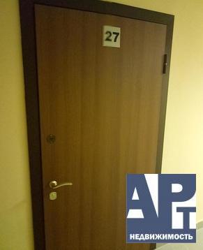 Сдается Офис. , Зеленоград г, улица Гоголя 2 - Фото 4