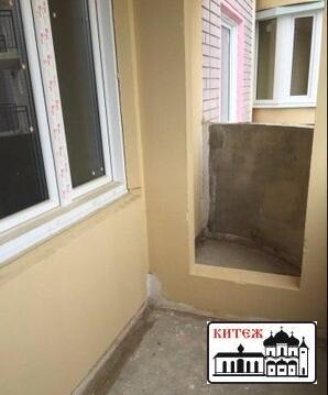 Продается однокомнатная квартира на ул. Калужского Ополчения - Фото 5