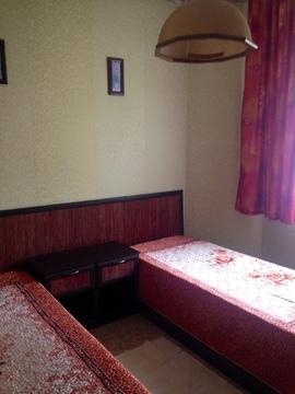 Дом в Хосте с 3 спальнями - Фото 2