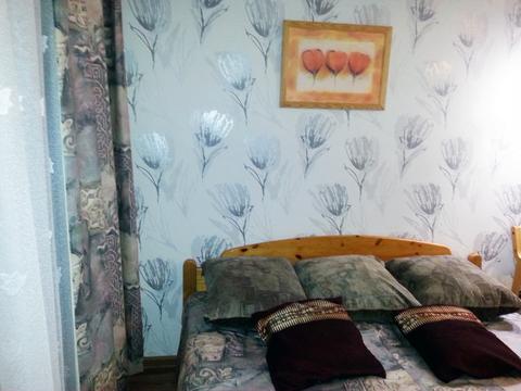 Сдам 2-х комн. квартиру на длительный срок в Гатчине (Мариенбург) - Фото 5
