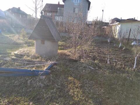 Продажа участка, Красногорск, Красногорский район - Фото 5