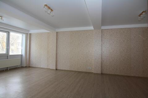 Новая квартира-студия в ЖК Эдельвейс на Пушкина - Фото 2