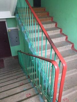 Продается 4к квартира по ул. Садовая, 65а - Фото 5