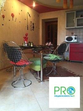 Двухкомнатная в центре с ремонтом и мебелью - Фото 1
