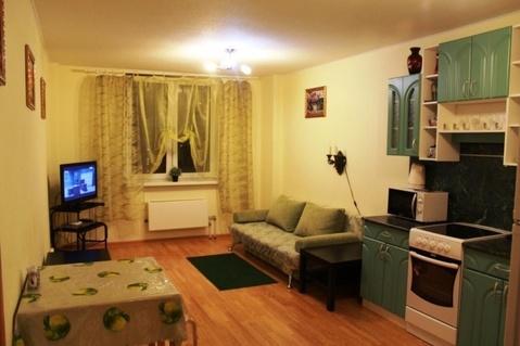 Сдам квартиру на Муханова 12 - Фото 2
