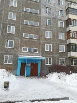 Сдам 2-ку на Красноборской - Фото 3