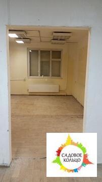 Сдается торговое помещение состоящие из четырех отдельных комнат, обще - Фото 1