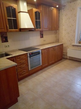 В доме 2009 год постройки продается 1 ком. квартира с хорошим ремонтом - Фото 2