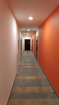 Продается 1комнатная квартира в ЖК Яуза-Парк - Фото 1
