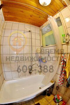 Продажа дома, Новокузнецк, Ул. Крутая - Фото 4
