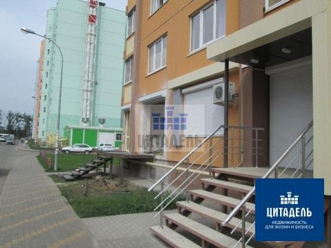 Магазин, рядом рыно Воронежский - Фото 2
