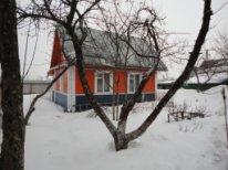 Всеволожский р-н, дер. Янино-1, участок 14 соток - Фото 1