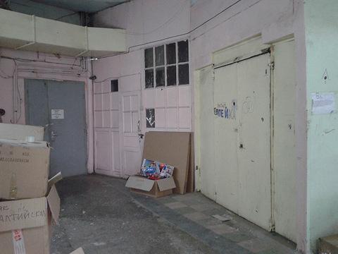 Сдам недорого теплый склад 685м2, можно пополам - Фото 2