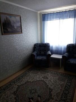 Срочная продажа квартиры - Фото 4