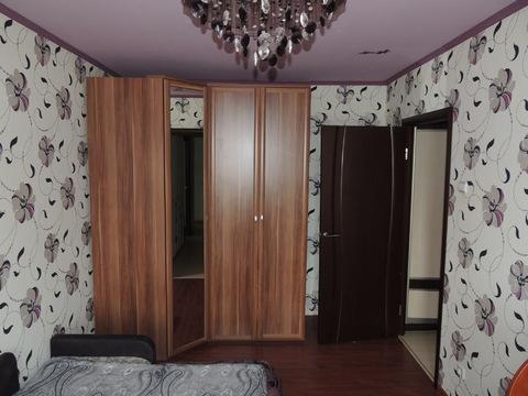 2-ка с изолированными комнатами в г. Раменское! - Фото 2