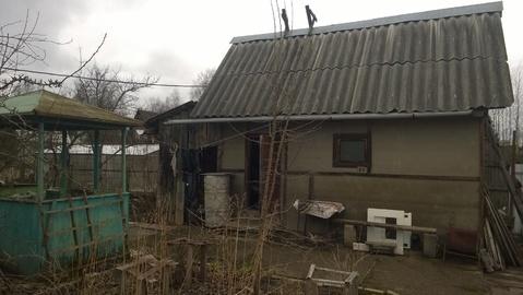 Продается дача, Гатчинский р-н, массив Строганово - Фото 5