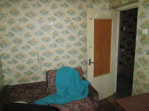Квартира в пос. Любань Тосненского р-на Ленинградской области - Фото 4