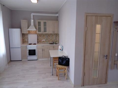 Квартира на Старокрымской - Фото 2