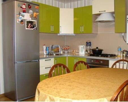 Сдам дом 150 кв.м в п.Софьино с мебелью и техникой. 30 км Киевского ш. - Фото 1