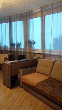 Продается однокомнатная квартира в г.Королев - Фото 1