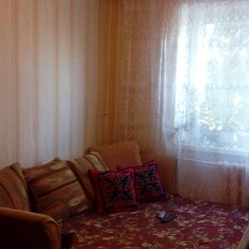1 комната в 4-к квартире - Фото 4
