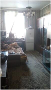Сдам комнату 15 кв.м. в Люберцах - Фото 1