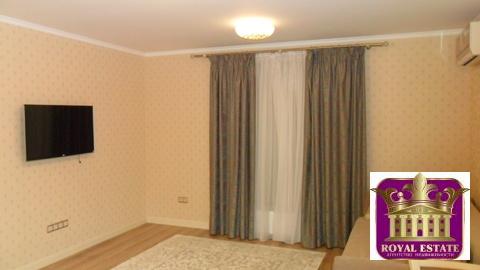 Сдам 2-х комнатную квартиру с евроремонтом р-он пр. Победы/ ул. Титова - Фото 4