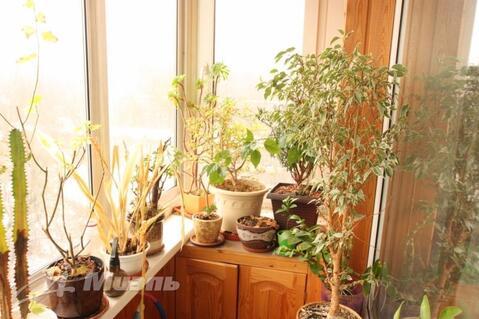 Продажа квартиры, м. Сходненская, Ул. Свободы - Фото 5