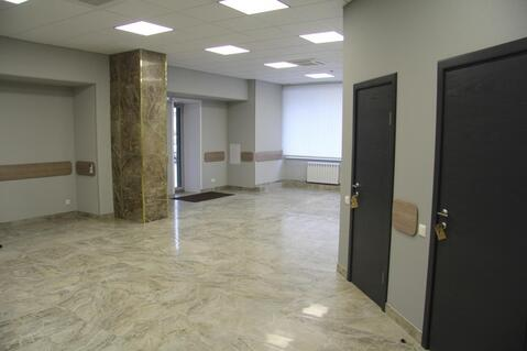 Аренда офиса, Липецк, - - Фото 3