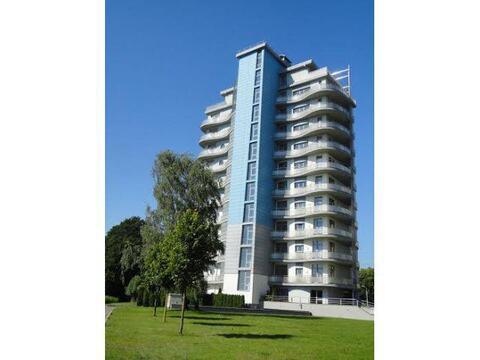 150 000 €, Продажа квартиры, Купить квартиру Рига, Латвия по недорогой цене, ID объекта - 313154518 - Фото 1