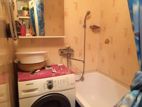 Комната в 2 квартире - Фото 5