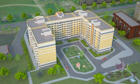 Первоуральск, Талица - Фото 2