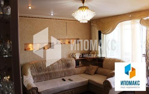 Продается 2_ая квартира в п.Киевский - Фото 2