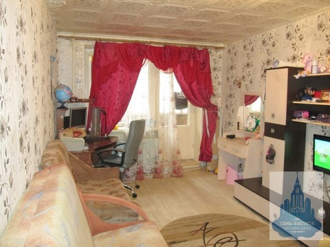 Предлагается к продаже уютная 1-к квартира - Фото 4
