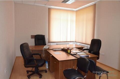 Продается офисное помещение по ул. Горького, 9, г. Севастополь - Фото 2