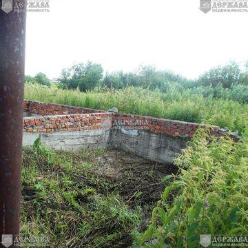 Продажа участка, Кемерово - Фото 4
