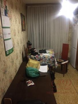 Продажа квартиры, м. Площадь Ильича, Ул. Волочаевская - Фото 2