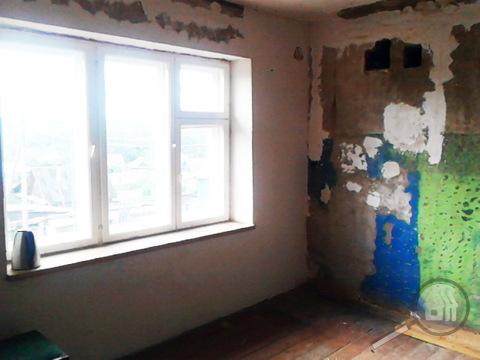 Продается 2-комн. квартира, рп. Золотаревка, ул. Ломаковой-Холодовой - Фото 3