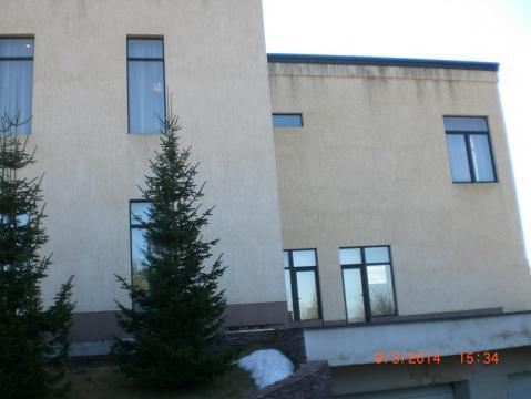 Сдается дом в д.Томарово 26 км от МКАД Симферопольское шоссе - Фото 2