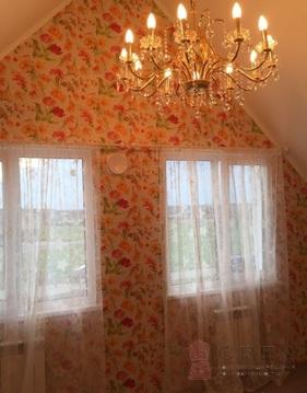 Дом в Коттеджном поселке, в Новой Москве - Фото 3