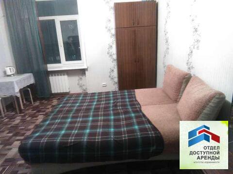 Комната ул. Серафимовича 1 - Фото 3