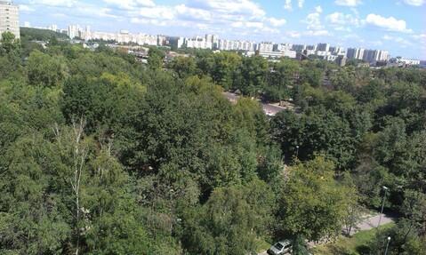 Продаю 1-комнатную квартиру на Петровско-Разумовская - Фото 3