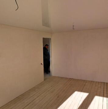 Продам 2-х этажный дом с шикарным видом на долину и гору Чатырдак - Фото 2