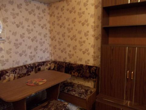 Сдам комнату отличную в семейн общ (Горроща) - Фото 2