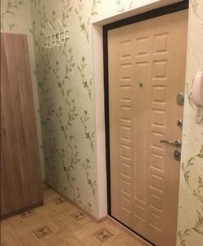 Сдаю 1-х комнатную квартиру 40 м, на 12/16 мк в г. Щёлково - Фото 5