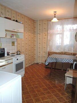 Продажа квартиры, Зеленоград, Ул. 1 Мая - Фото 2