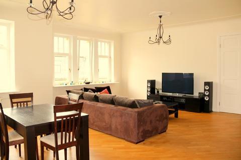 335 000 €, Продажа квартиры, Ertrdes iela, Купить квартиру Рига, Латвия по недорогой цене, ID объекта - 316755624 - Фото 1