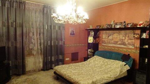 Срочно элитную 3-х ком. кв. 90 кв.м с евтроремонтом в сталинском доме - Фото 5